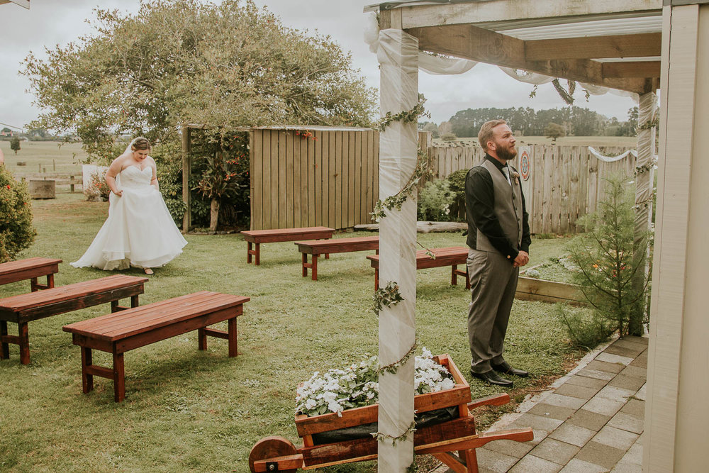David-Alysha-Farm-Rustic-Auckland-Wedding-36