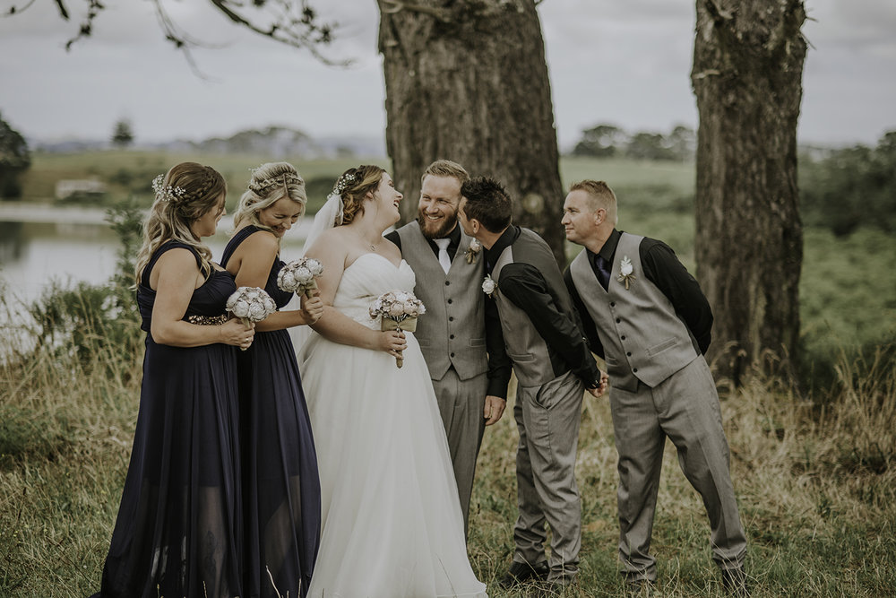 David-Alysha-Farm-Rustic-Auckland-Wedding-39