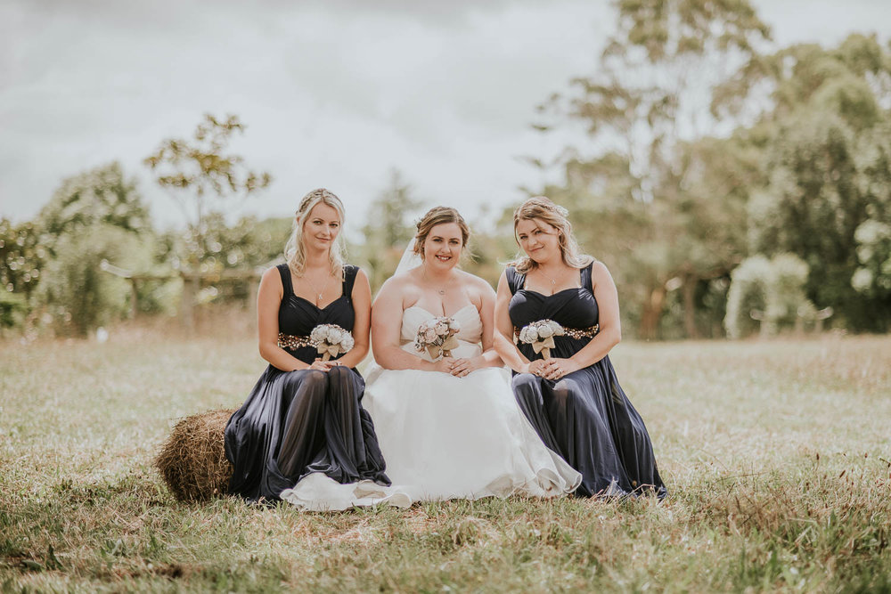 David-Alysha-Farm-Rustic-Auckland-Wedding-43