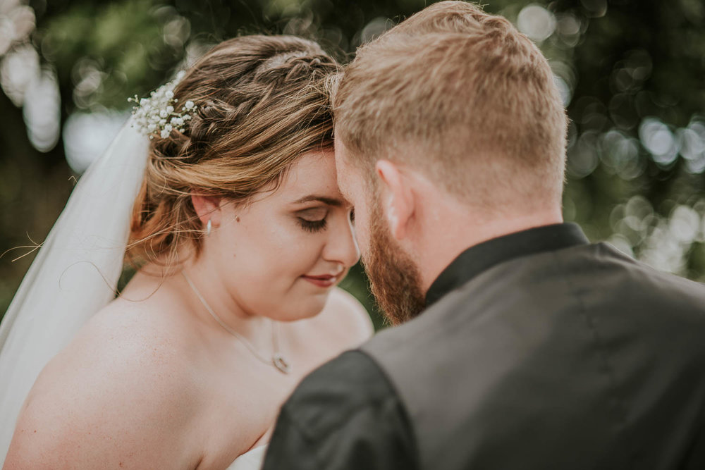David-Alysha-Farm-Rustic-Auckland-Wedding-45