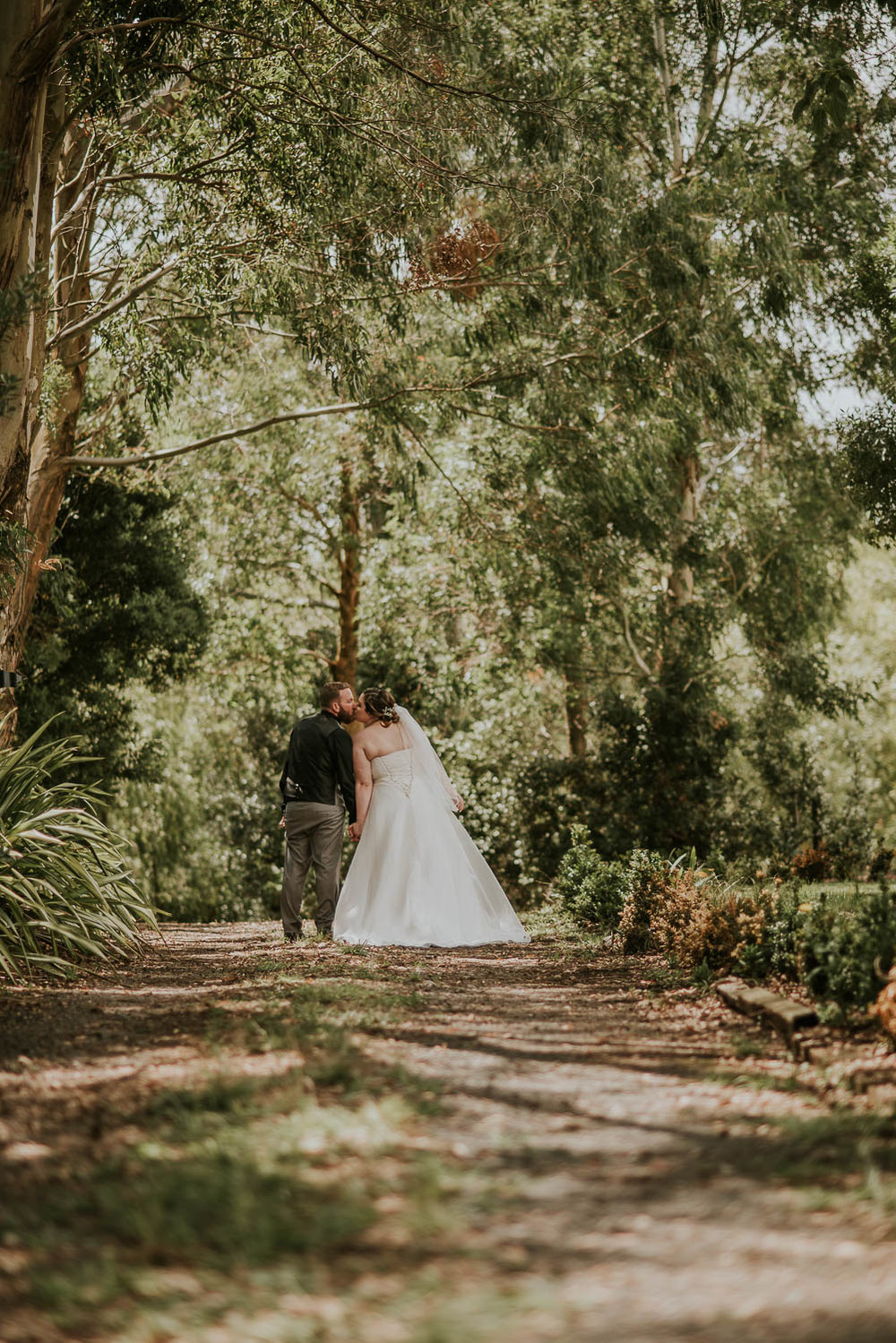 David-Alysha-Farm-Rustic-Auckland-Wedding-50