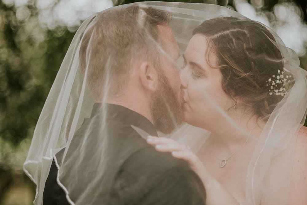 David-Alysha-Farm-Rustic-Auckland-Wedding-53