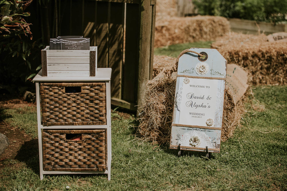 David-Alysha-Farm-Rustic-Auckland-Wedding-56