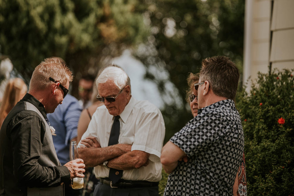 Auckland-Wedding-David-Alysha-Rustic-Farm-57
