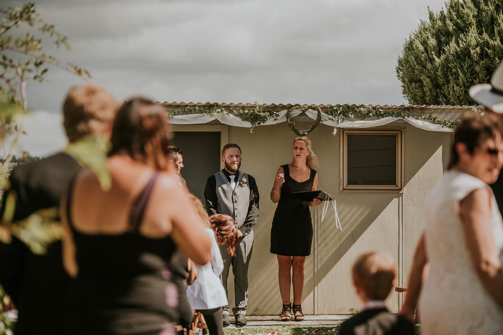 Auckland-Wedding-David-Alysha-Rustic-Farm-60