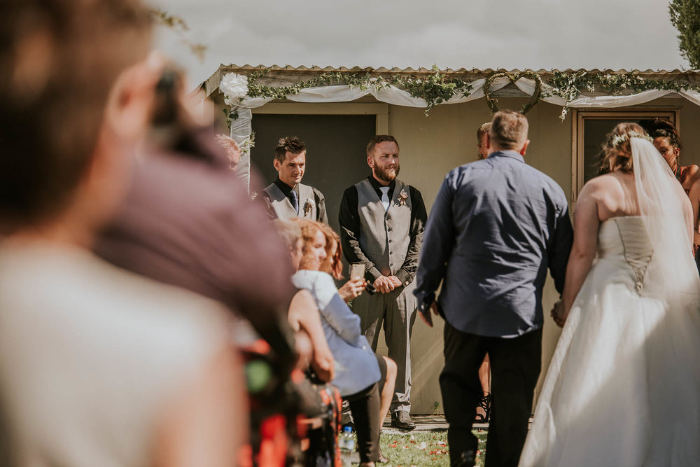 Auckland-Wedding-David-Alysha-Rustic-Farm-67