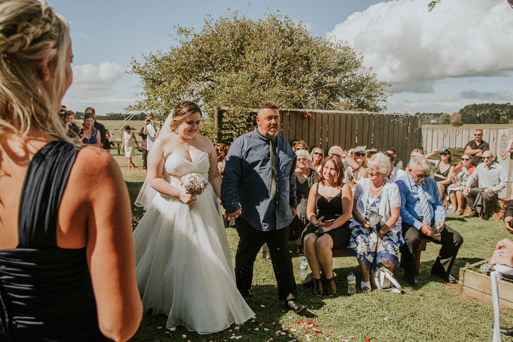 Auckland-Wedding-David-Alysha-Rustic-Farm-69