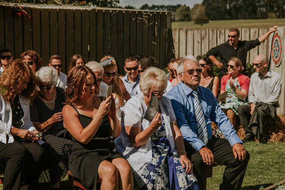 Auckland-Wedding-David-Alysha-Rustic-Farm-68