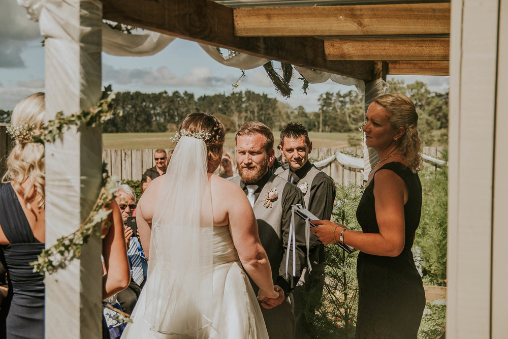 Auckland-Wedding-David-Alysha-Rustic-Farm-71