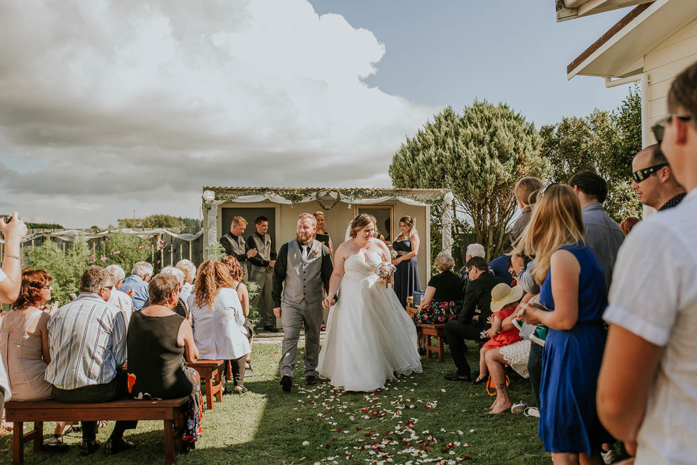 Auckland-Wedding-David-Alysha-Rustic-Farm-77
