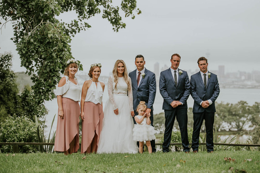 Lizzy-Jarrod-Auckland-Wedding-Chic-City-57.jpg