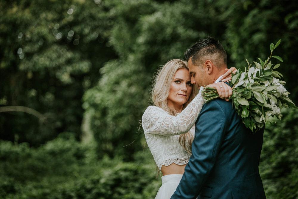 Lizzy-Jarrod-Auckland-Wedding-Chic-City-69.jpg