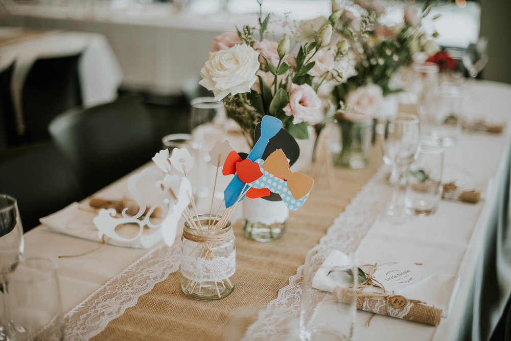 Lizzy-Jarrod-Auckland-Wedding-Chic-City-78.jpg