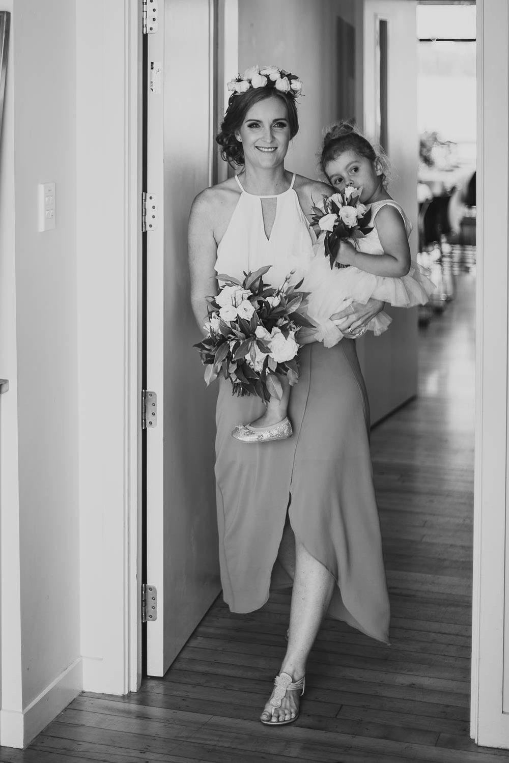 Lizzy-Jarrod-Auckland-Wedding-Chic-City-92.jpg
