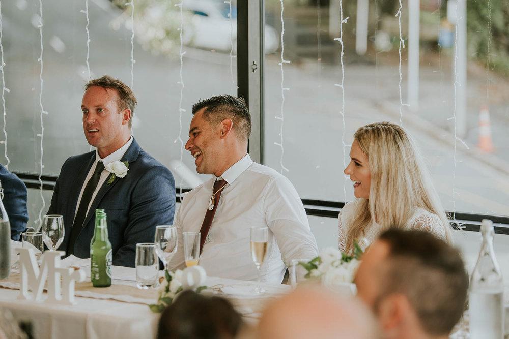 Lizzy-Jarrod-Auckland-Wedding-Chic-City-128.jpg