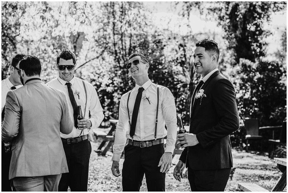 chad-jakalah-christchurch-garden-summer-elegant-auckland-wedding-photographer_0017.jpg