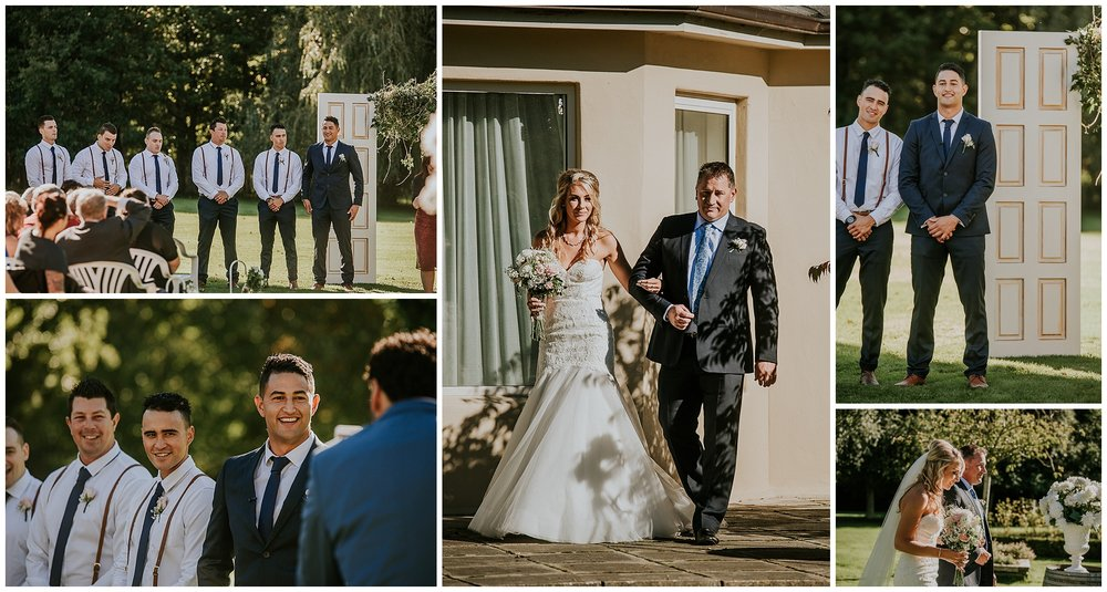 chad-jakalah-christchurch-garden-summer-elegant-auckland-wedding-photographer_0024.jpg