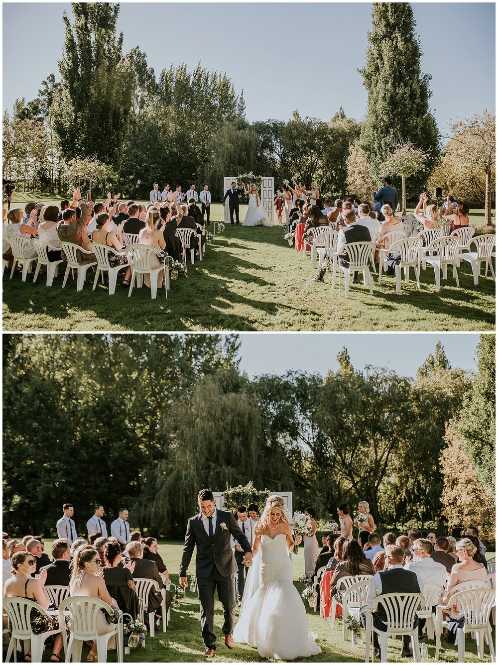 chad-jakalah-christchurch-garden-summer-elegant-auckland-wedding-photographer_0032.jpg