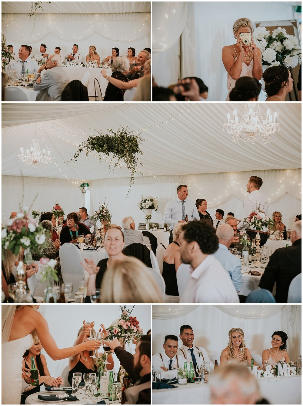 chad-jakalah-christchurch-garden-summer-elegant-auckland-wedding-photographer_0052.jpg