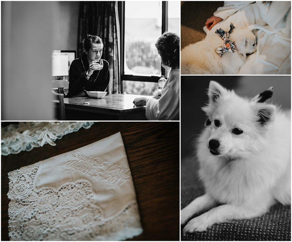 Sophie-Chris-Taupo-Elegant-Wedding-Photographer_0002.jpg