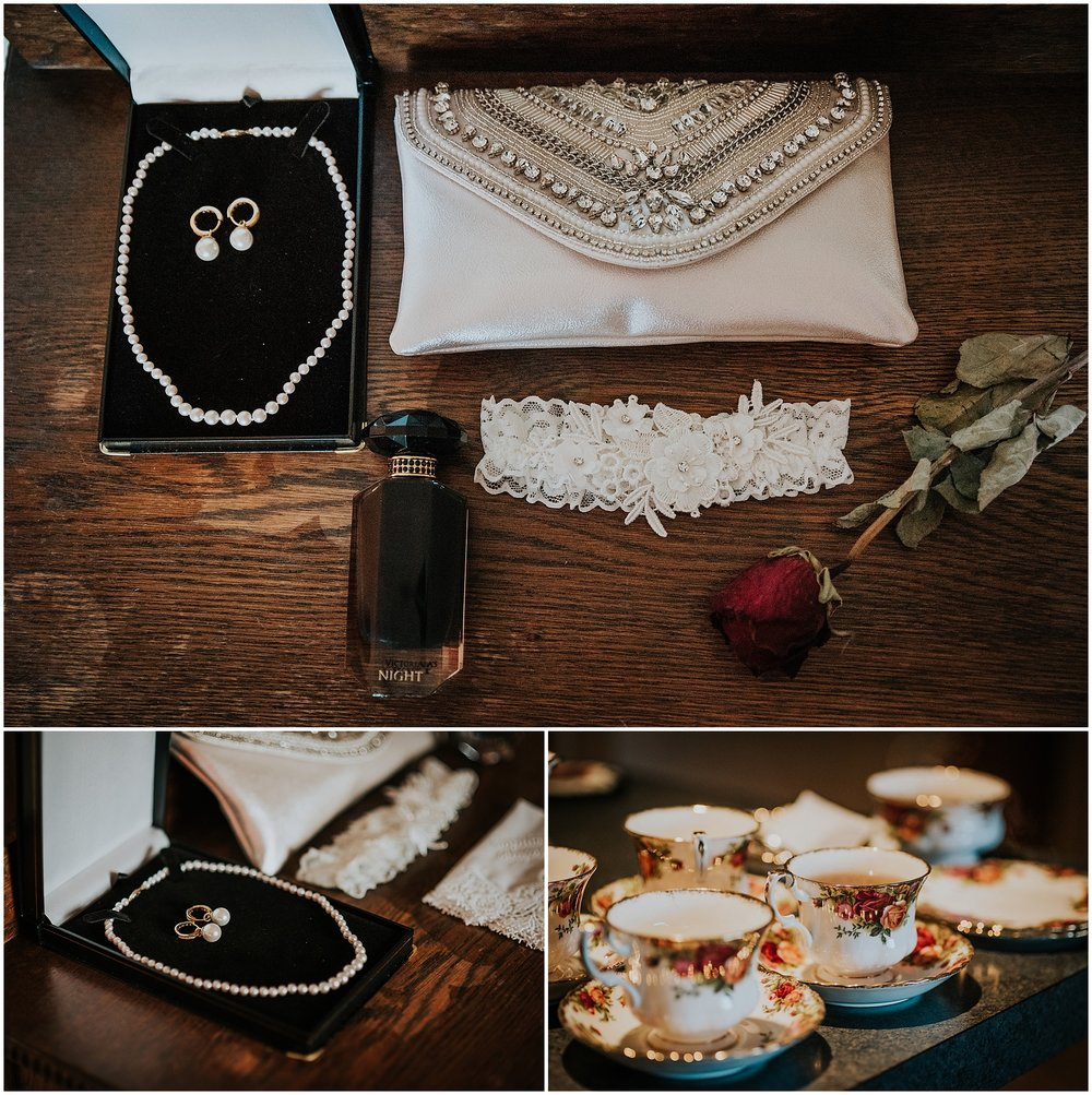Sophie-Chris-Taupo-Elegant-Wedding-Photographer_0001.jpg