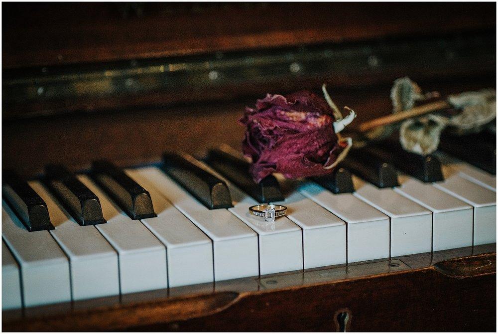Sophie-Chris-Taupo-Elegant-Wedding-Photographer_0004.jpg