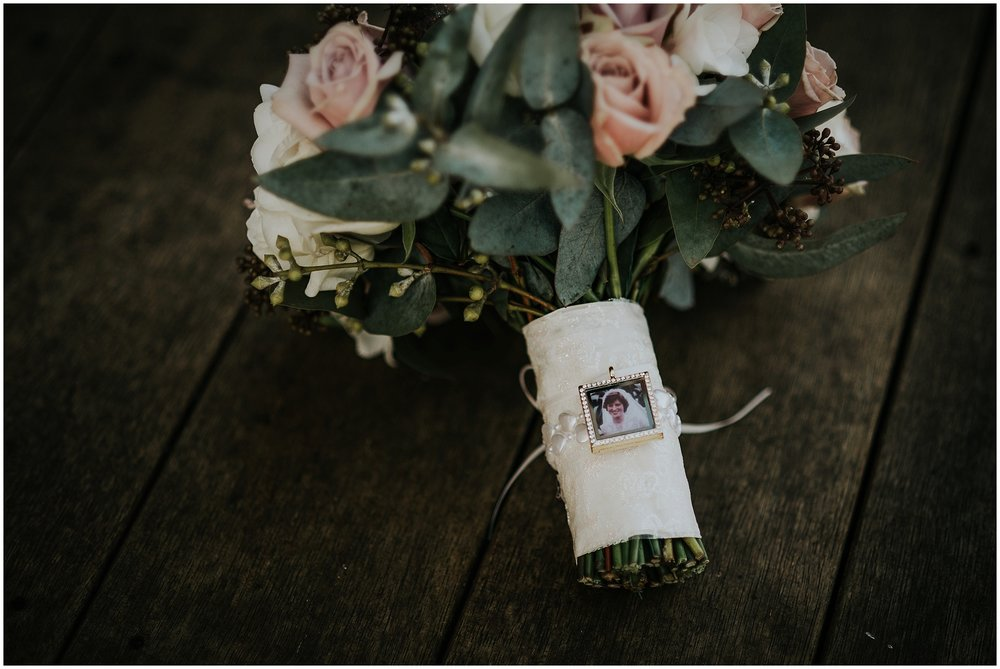 Sophie-Chris-Taupo-Elegant-Wedding-Photographer_0007.jpg
