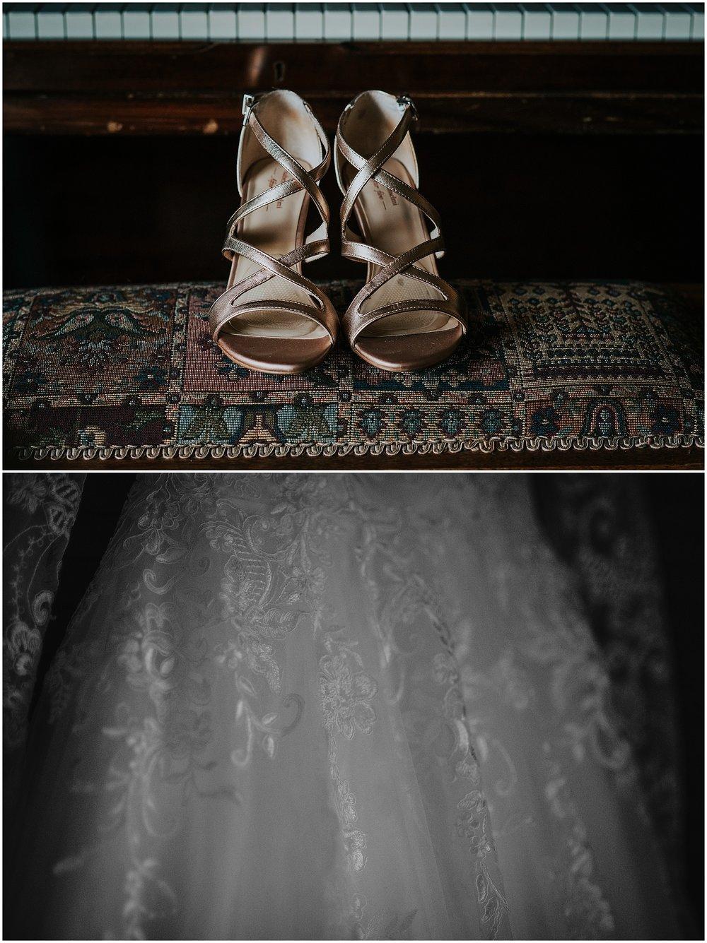 Sophie-Chris-Taupo-Elegant-Wedding-Photographer_0005.jpg