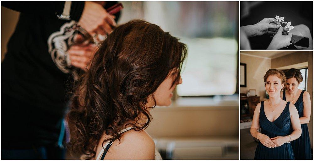 Sophie-Chris-Taupo-Elegant-Wedding-Photographer_0009.jpg