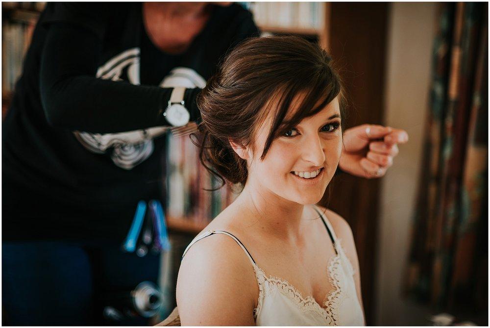 Sophie-Chris-Taupo-Elegant-Wedding-Photographer_0011.jpg