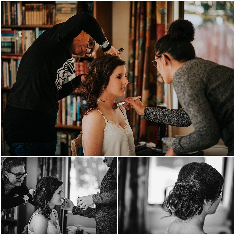Sophie-Chris-Taupo-Elegant-Wedding-Photographer_0010.jpg