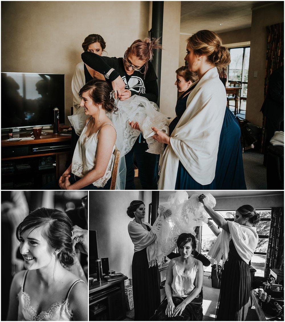 Sophie-Chris-Taupo-Elegant-Wedding-Photographer_0013.jpg