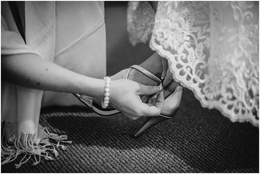 Sophie-Chris-Taupo-Elegant-Wedding-Photographer_0015.jpg