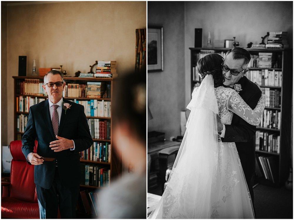 Sophie-Chris-Taupo-Elegant-Wedding-Photographer_0016.jpg
