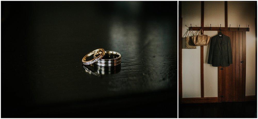 Sophie-Chris-Taupo-Elegant-Wedding-Photographer_0020.jpg