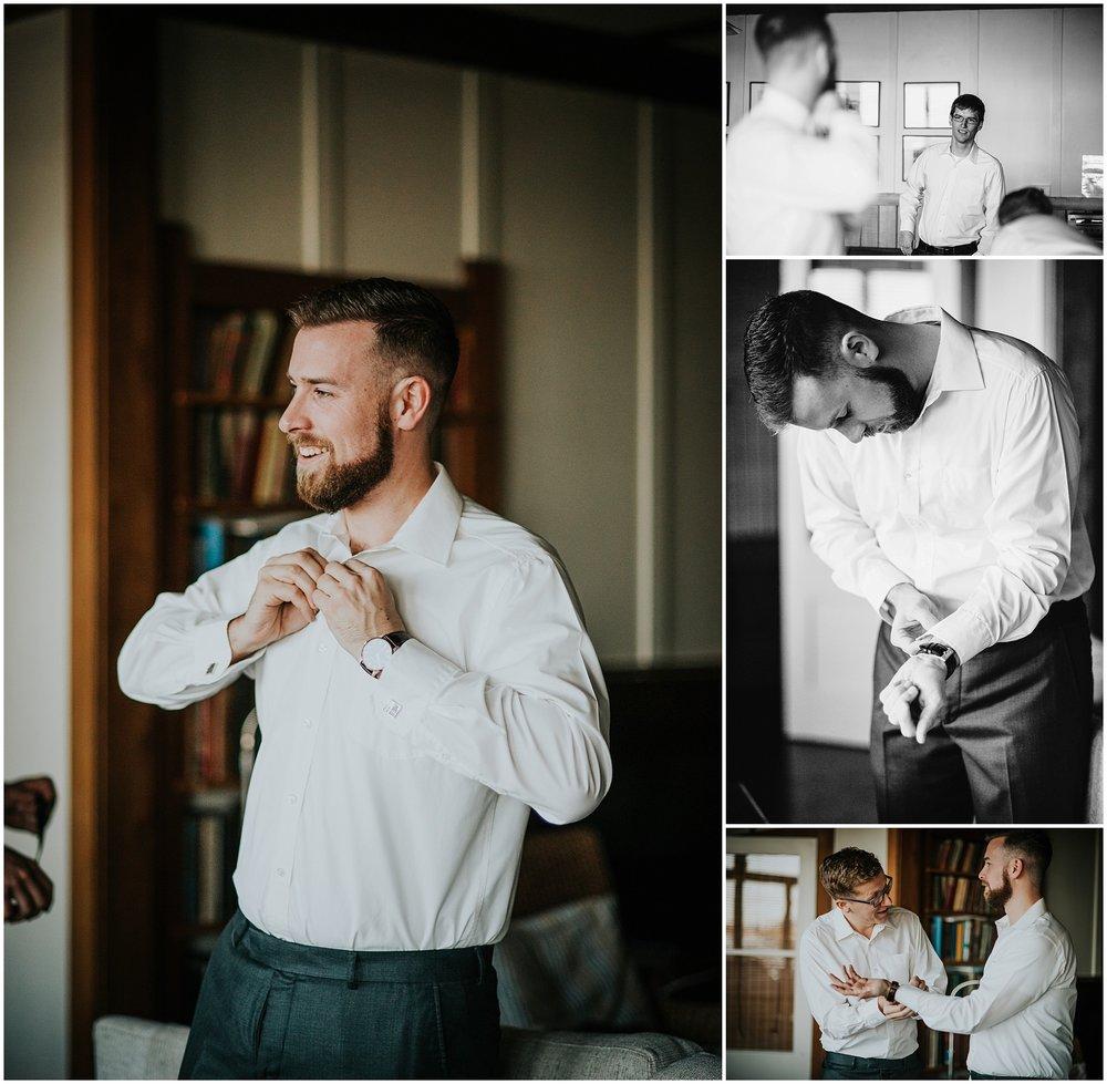 Sophie-Chris-Taupo-Elegant-Wedding-Photographer_0024.jpg