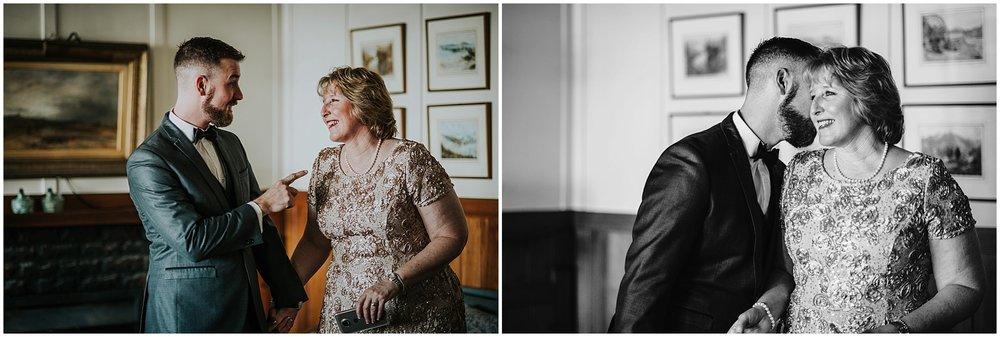 Sophie-Chris-Taupo-Elegant-Wedding-Photographer_0027.jpg