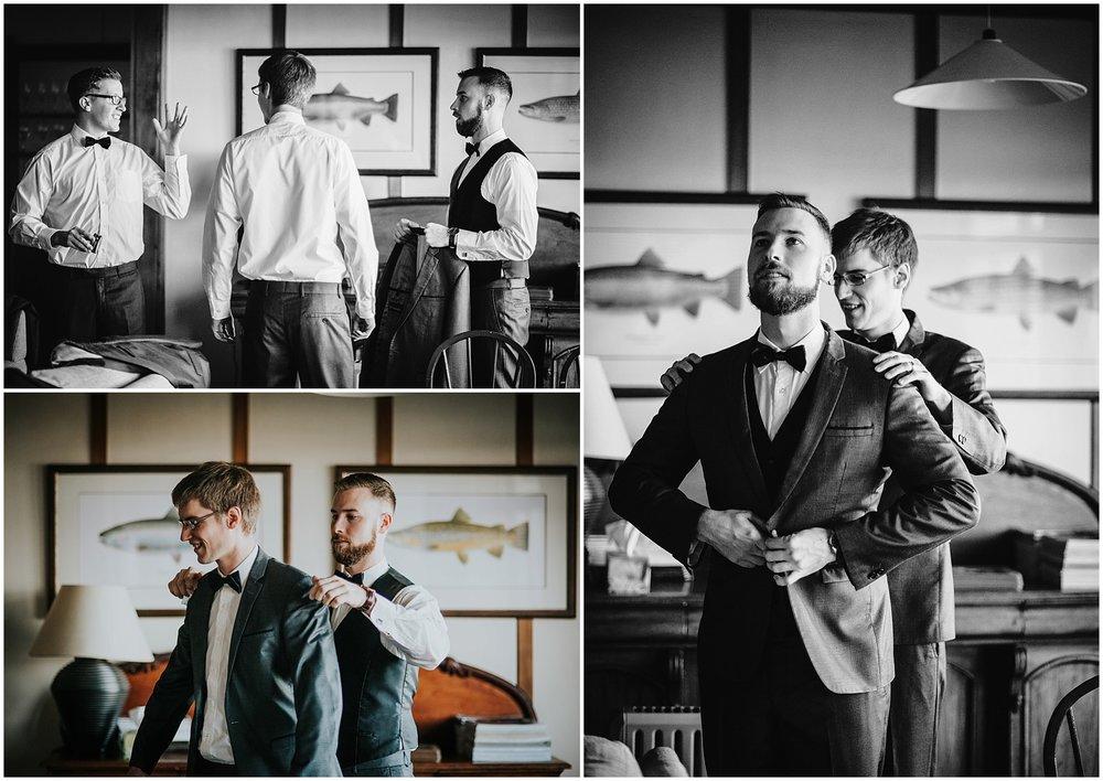 Sophie-Chris-Taupo-Elegant-Wedding-Photographer_0026.jpg