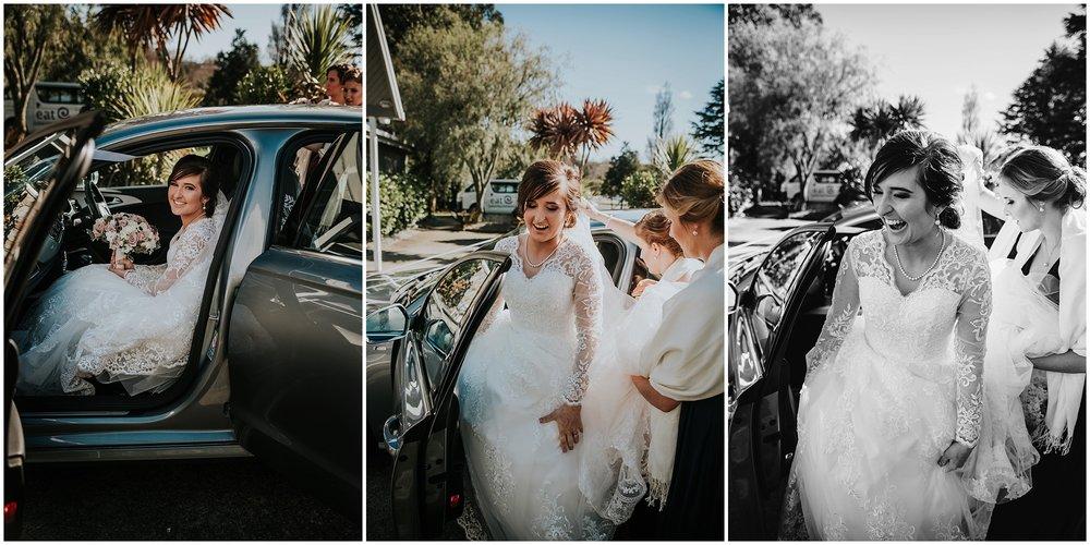 Sophie-Chris-Taupo-Elegant-Wedding-Photographer_0030.jpg
