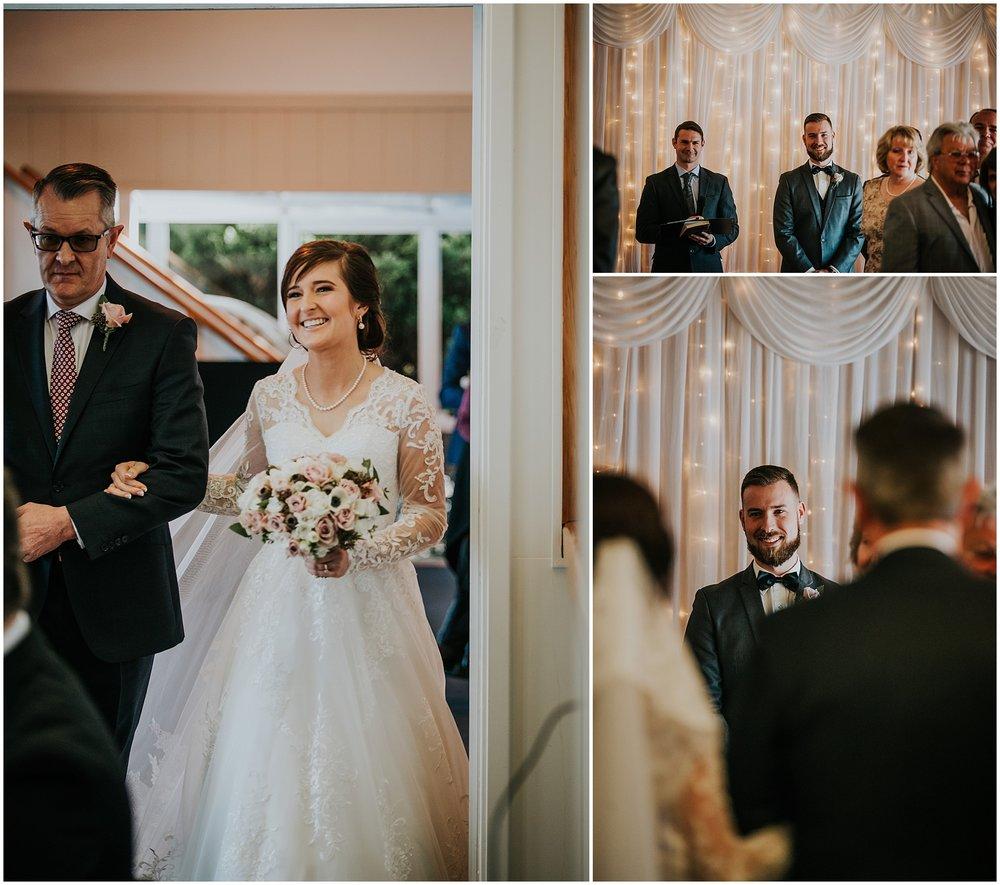Sophie-Chris-Taupo-Elegant-Wedding-Photographer_0031.jpg