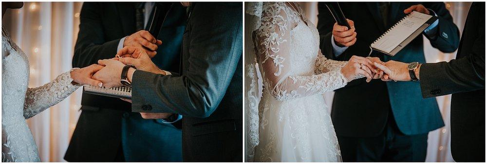 Sophie-Chris-Taupo-Elegant-Wedding-Photographer_0034.jpg