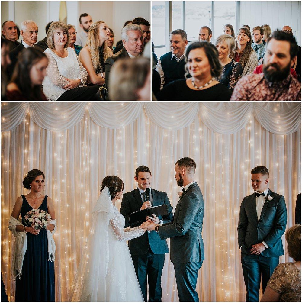 Sophie-Chris-Taupo-Elegant-Wedding-Photographer_0033.jpg