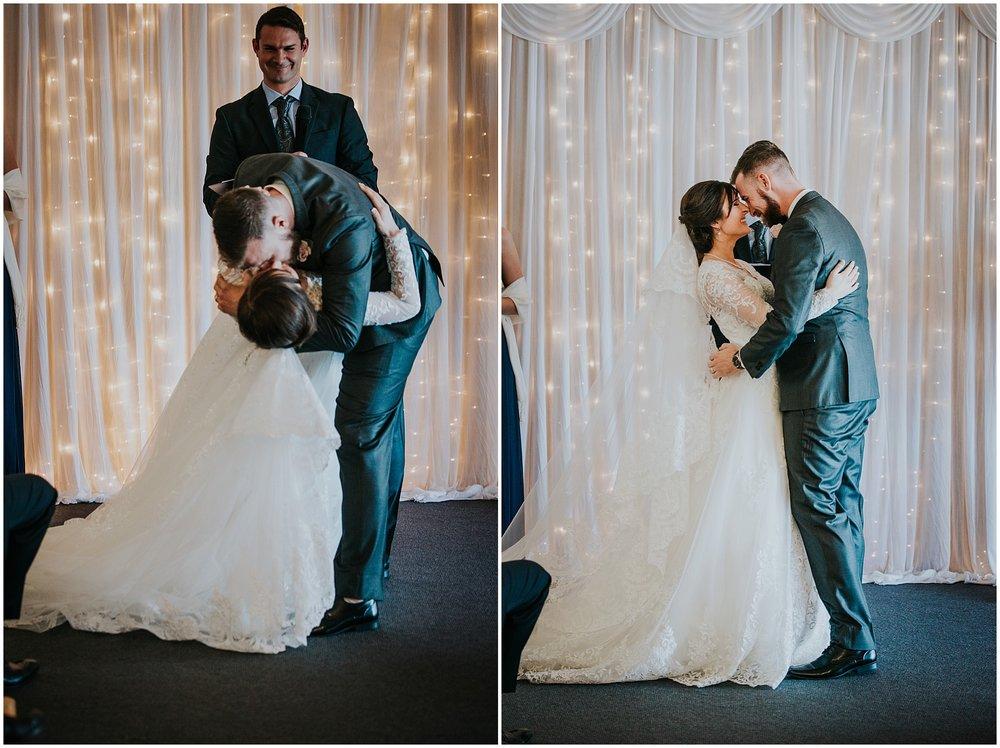 Sophie-Chris-Taupo-Elegant-Wedding-Photographer_0036.jpg