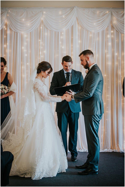 Sophie-Chris-Taupo-Elegant-Wedding-Photographer_0035.jpg