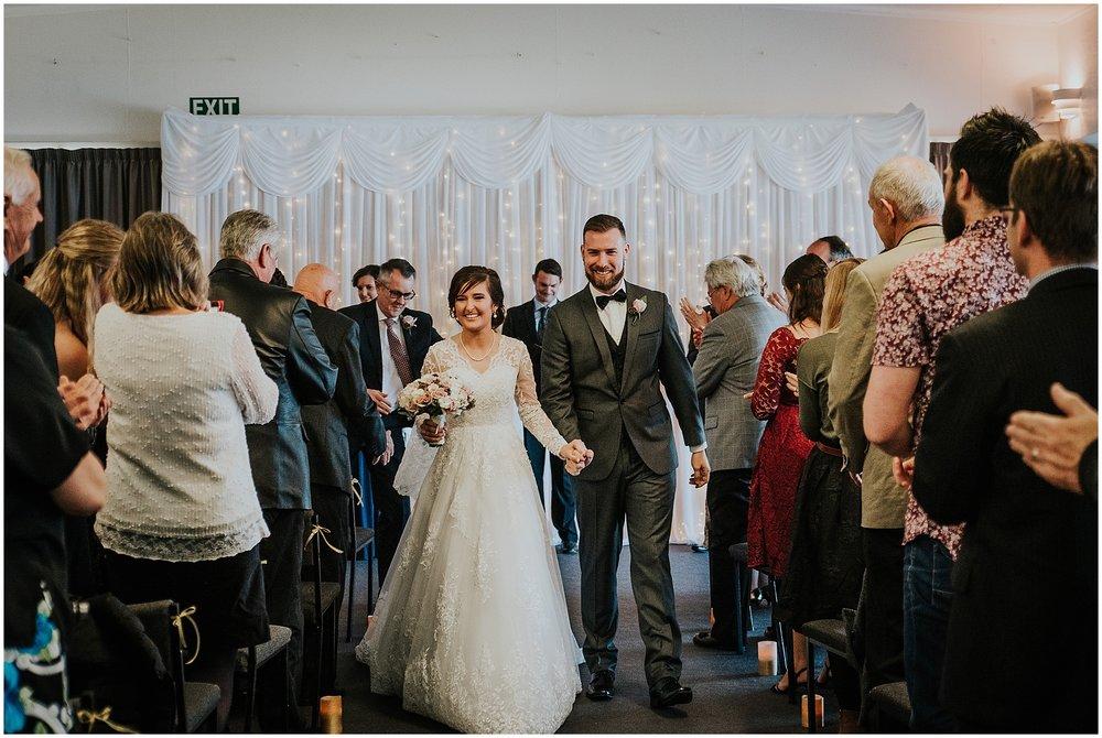 Sophie-Chris-Taupo-Elegant-Wedding-Photographer_0037.jpg