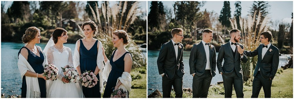 Sophie-Chris-Taupo-Elegant-Wedding-Photographer_0038.jpg