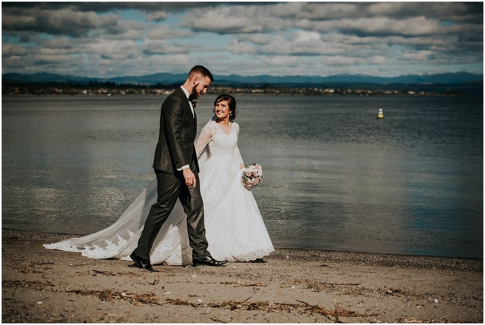 Sophie-Chris-Taupo-Elegant-Wedding-Photographer_0039.jpg