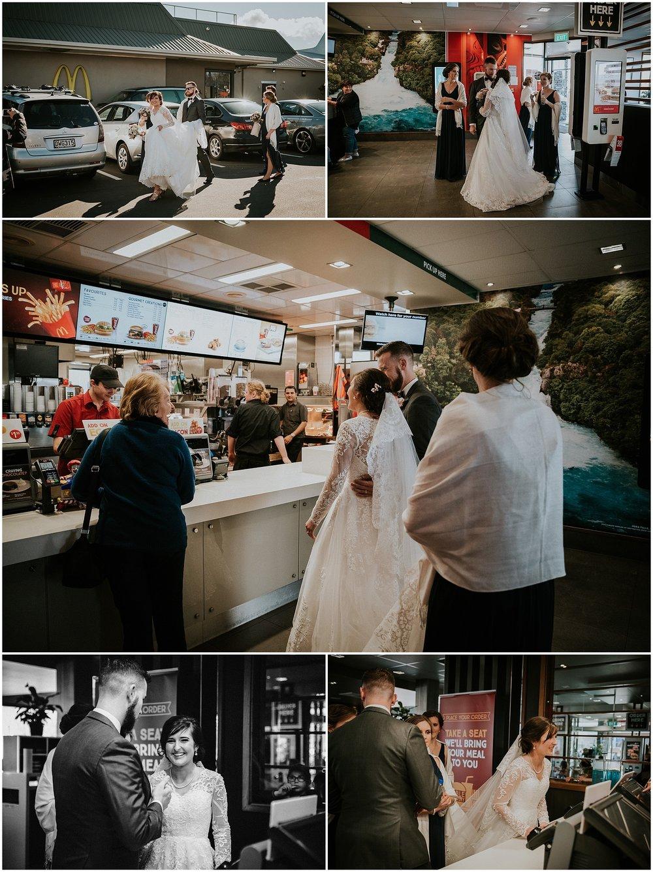 Sophie-Chris-Taupo-Elegant-Wedding-Photographer_0043.jpg