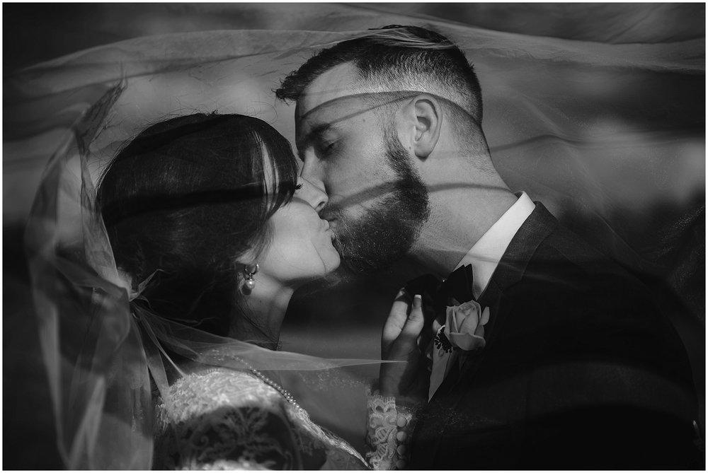 Sophie-Chris-Taupo-Elegant-Wedding-Photographer_0045.jpg