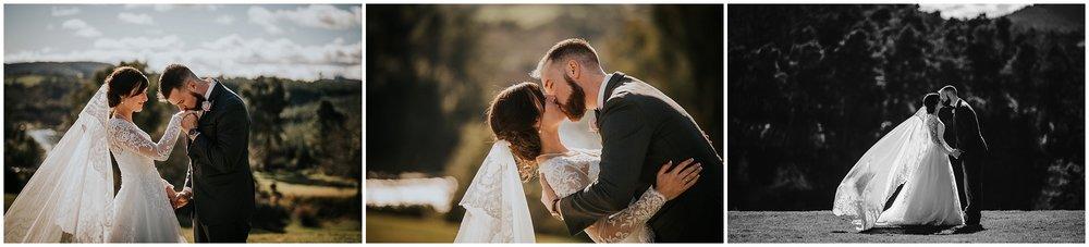 Sophie-Chris-Taupo-Elegant-Wedding-Photographer_0046.jpg